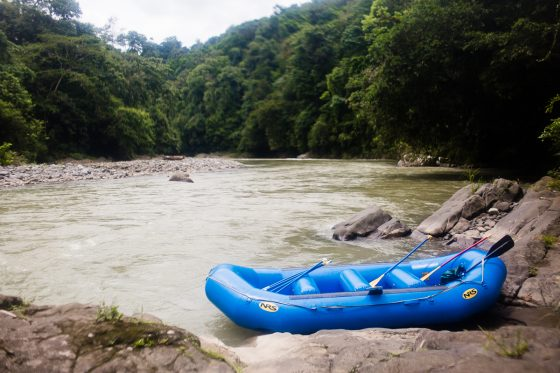 5 Best Eco-Excursions to Experience While in Costa Rica 41 Daily Mom Parents Portal