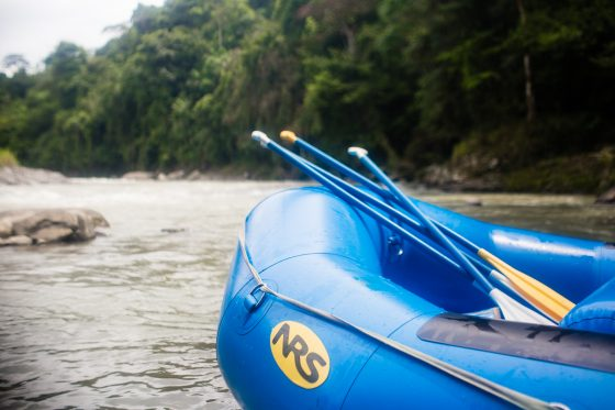 5 Best Eco-Excursions to Experience While in Costa Rica 43 Daily Mom Parents Portal