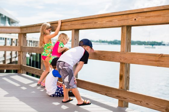 The Best Beach Vacation in Bradenton, Florida 81 Daily Mom Parents Portal