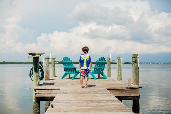 The Best Beach Vacation in Bradenton, Florida 74 Daily Mom Parents Portal
