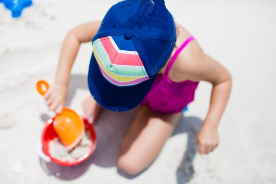 The Best Beach Vacation in Bradenton, Florida 64 Daily Mom Parents Portal
