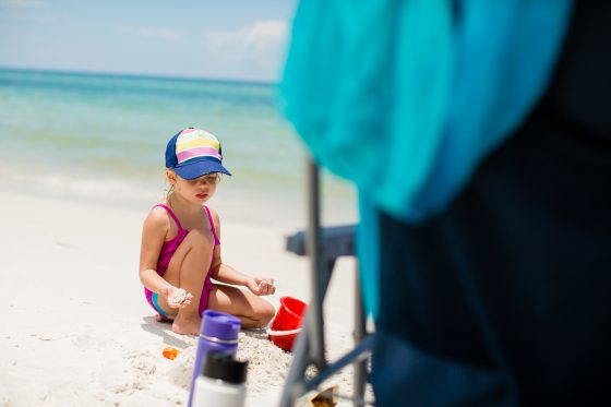 The Best Beach Vacation in Bradenton, Florida 68 Daily Mom Parents Portal