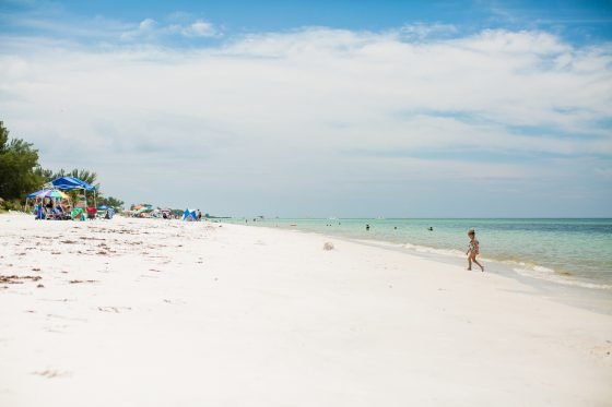 The Best Beach Vacation in Bradenton, Florida 63 Daily Mom Parents Portal