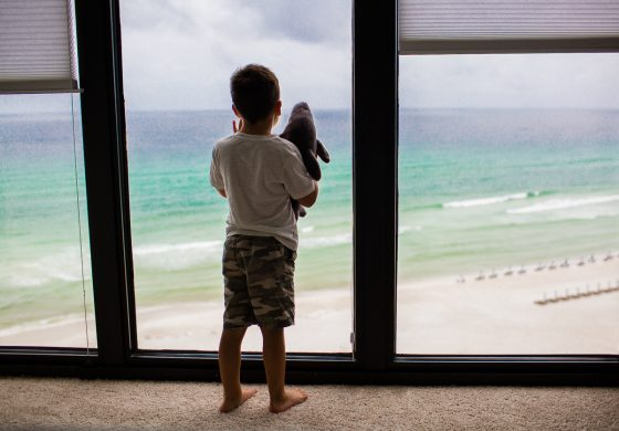 Edgewater Beach & Golf Resort in Panama City Beach, Florida 3 Daily Mom Parents Portal