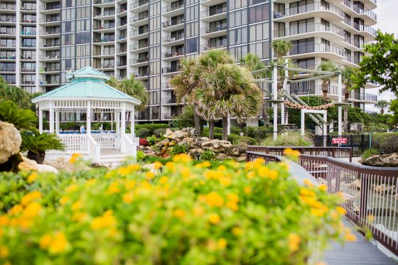 Edgewater Beach & Golf Resort in Panama City Beach, Florida 21 Daily Mom Parents Portal