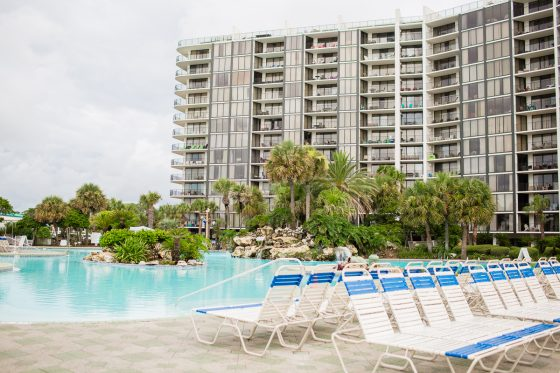 Edgewater Beach & Golf Resort in Panama City Beach, Florida 17 Daily Mom Parents Portal