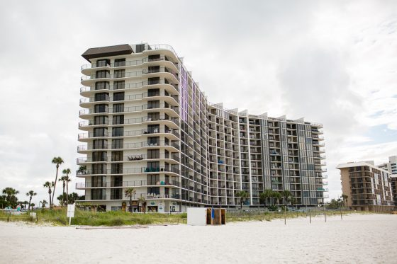 Edgewater Beach & Golf Resort in Panama City Beach, Florida 2 Daily Mom Parents Portal