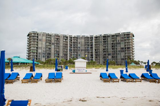 Edgewater Beach & Golf Resort in Panama City Beach, Florida 10 Daily Mom Parents Portal
