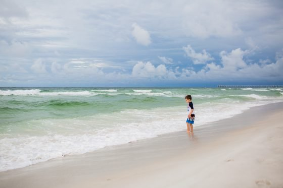 Edgewater Beach & Golf Resort in Panama City Beach, Florida 33 Daily Mom Parents Portal