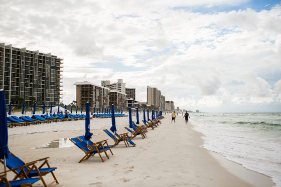 Edgewater Beach & Golf Resort in Panama City Beach, Florida 13 Daily Mom Parents Portal