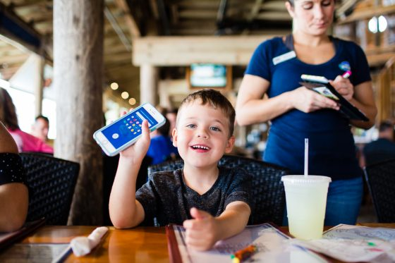 Top 5 Family Places to Eat in Panama City Beach, Florida 17 Daily Mom Parents Portal