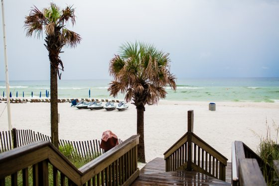Top 5 Family Places to Eat in Panama City Beach, Florida 13 Daily Mom Parents Portal