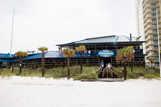 Top 5 Family Places to Eat in Panama City Beach, Florida 12 Daily Mom Parents Portal