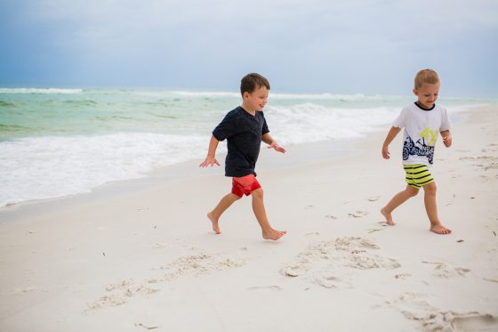 Top 5 Family Places to Eat in Panama City Beach, Florida 14 Daily Mom Parents Portal