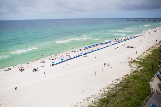 Edgewater Beach & Golf Resort in Panama City Beach, Florida 14 Daily Mom Parents Portal