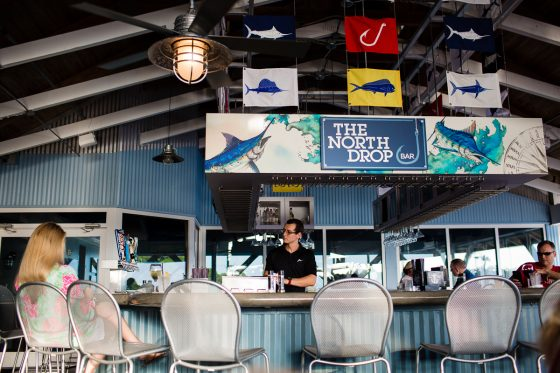 Top 5 Family Places to Eat in Panama City Beach, Florida 23 Daily Mom Parents Portal