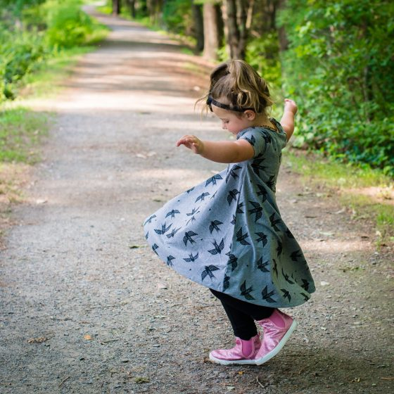 How I'm Preparing For 3 Big Transitions This Fall - Tips From A Mom Of 3 Littles 6 Daily Mom Parents Portal
