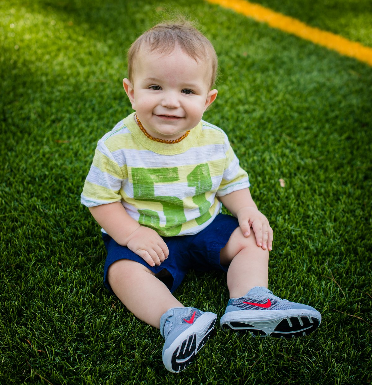 How I'm Preparing For 3 Big Transitions This Fall - Tips From A Mom Of 3 Littles 17 Daily Mom Parents Portal