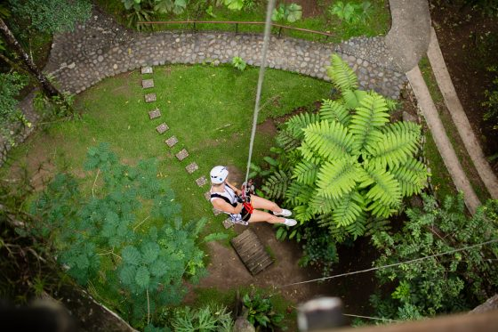 5 Best Eco-Excursions to Experience While in Costa Rica 32 Daily Mom Parents Portal