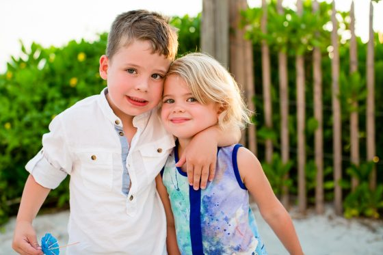 The Best Beach Vacation in Bradenton, Florida 3 Daily Mom Parents Portal