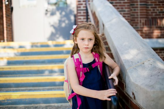 WAHM 5 Tips to Surviving Back to School Stress 23 Daily Mom Parents Portal