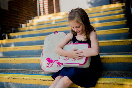 WAHM 5 Tips to Surviving Back to School Stress 21 Daily Mom Parents Portal