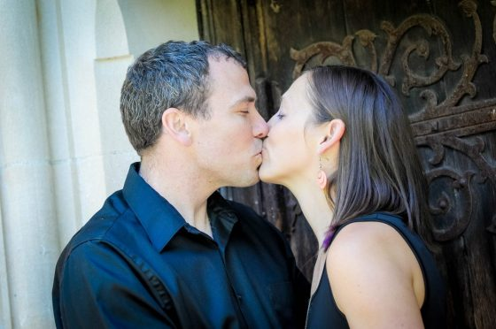 The Busy Parents' Guide to Dating Your Significant Other 3 Daily Mom Parents Portal