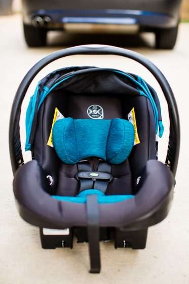 5 Tips to Ensure You Never Forget Your Baby in the Car 5 Daily Mom Parents Portal