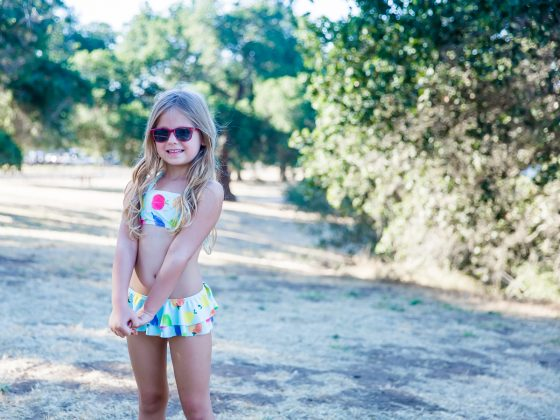 Packing Essentials for Your End of Summer Getaway 6 Daily Mom Parents Portal