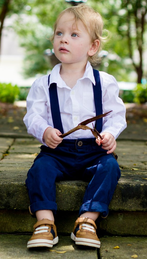 Kindergarten: The First Steps in Understanding the World is Bigger Than Ourselves 17 Daily Mom Parents Portal