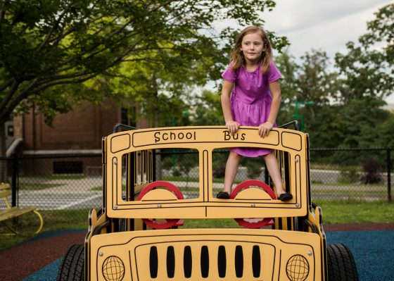 WAHM 5 Tips to Surviving Back to School Stress 6 Daily Mom Parents Portal