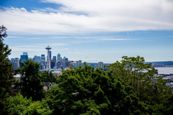 36 Hours in Seattle with the Edgewater Hotel 5 Daily Mom Parents Portal