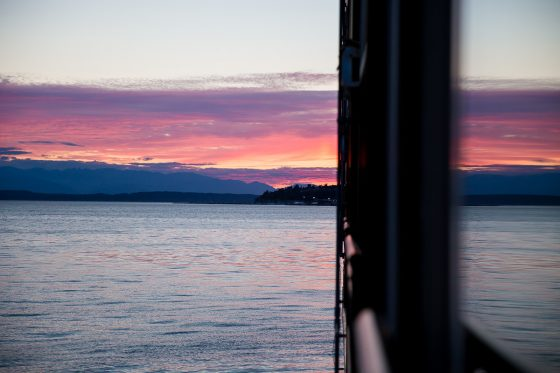 36 Hours in Seattle with the Edgewater Hotel 15 Daily Mom Parents Portal
