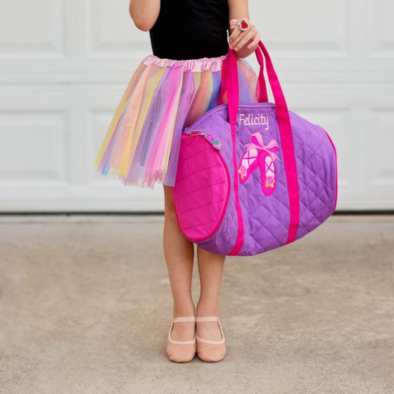 Organized, Uniformed and Ready for Kindergarten 26 Daily Mom Parents Portal