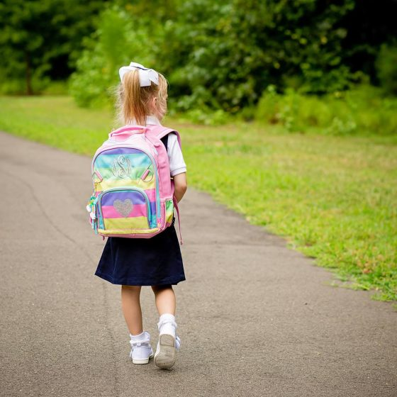 6 Reasons Parents Want Uniforms 3 Daily Mom Parents Portal