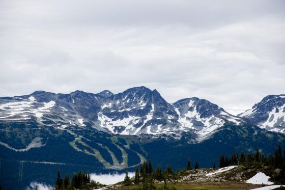 Gifting Unforgettable Experiences in Whistler BC 7 Daily Mom Parents Portal