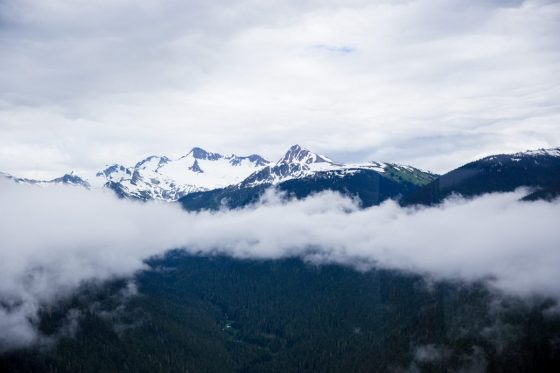 Gifting Unforgettable Experiences in Whistler BC 8 Daily Mom Parents Portal
