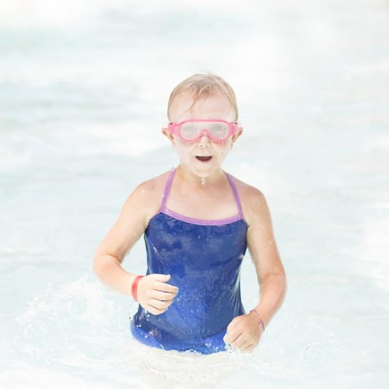 What I Learned About the Importance of Family Vacations 20 Daily Mom Parents Portal