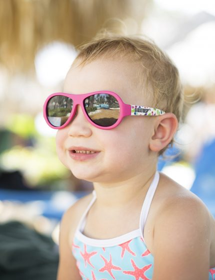 What I Learned About the Importance of Family Vacations 23 Daily Mom Parents Portal
