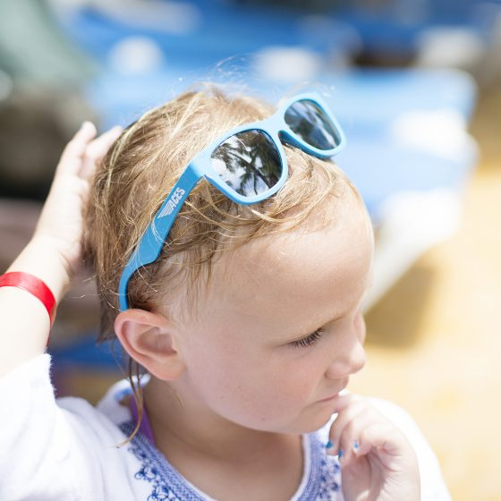 What I Learned About the Importance of Family Vacations 22 Daily Mom Parents Portal