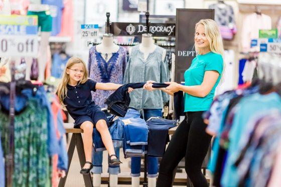 5 Reasons to Shop at Bealls This Fall 2 Daily Mom Parents Portal