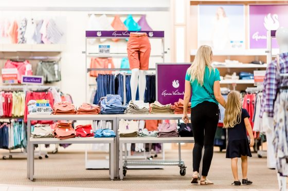 145c8f5028a 5 Reasons to Shop at Bealls This Fall 3 Daily Mom Parents Portal
