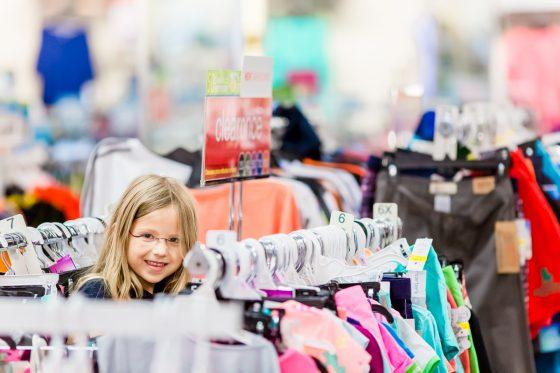 5 Reasons to Shop at Bealls This Fall 4 Daily Mom Parents Portal