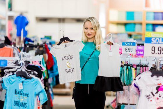 5 Reasons to Shop at Bealls This Fall 8 Daily Mom Parents Portal