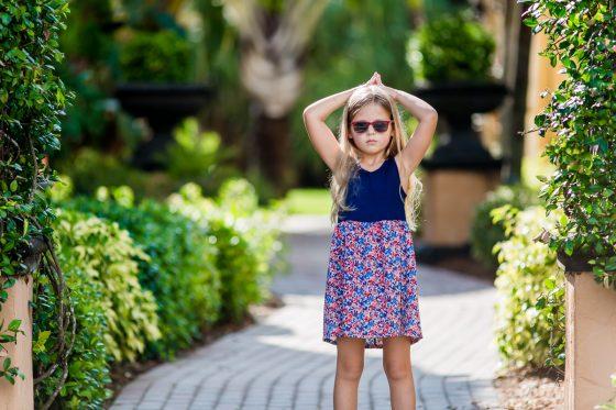 5 Reasons to Shop at Bealls This Fall 5 Daily Mom Parents Portal