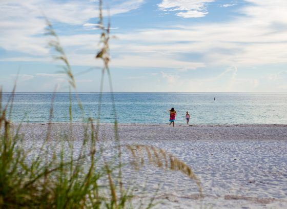 The Best Beach Vacation in Bradenton, Florida 20 Daily Mom Parents Portal