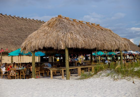 The Best Beach Vacation in Bradenton, Florida 21 Daily Mom Parents Portal