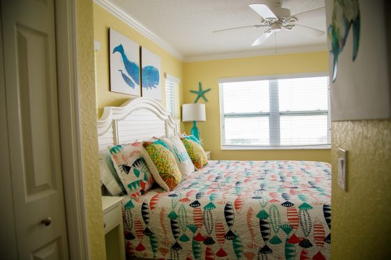 The Best Beach Vacation in Bradenton, Florida 9 Daily Mom Parents Portal