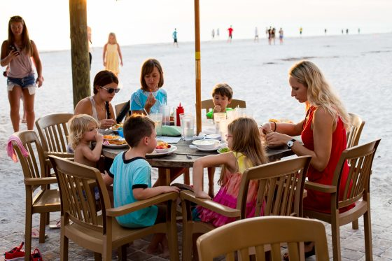 The Best Beach Vacation in Bradenton, Florida 30 Daily Mom Parents Portal