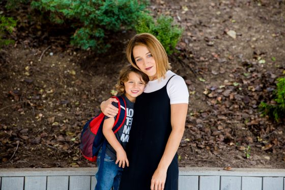 Prepping for Pre-K and Keeping it Minimal 1 Daily Mom Parents Portal